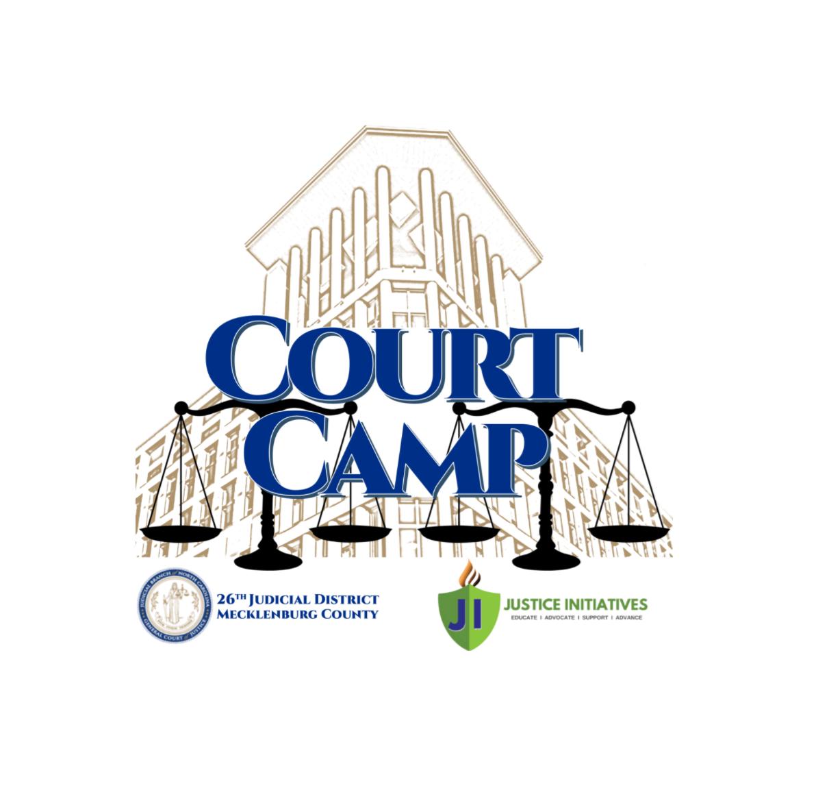 Teen court in bureau county — img 10